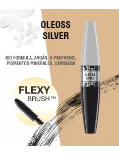 Rimel Oleoss Silver (Promo...